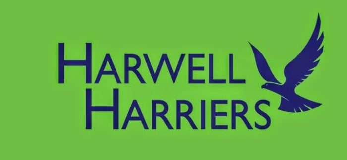 Harwell Harriers Running Club